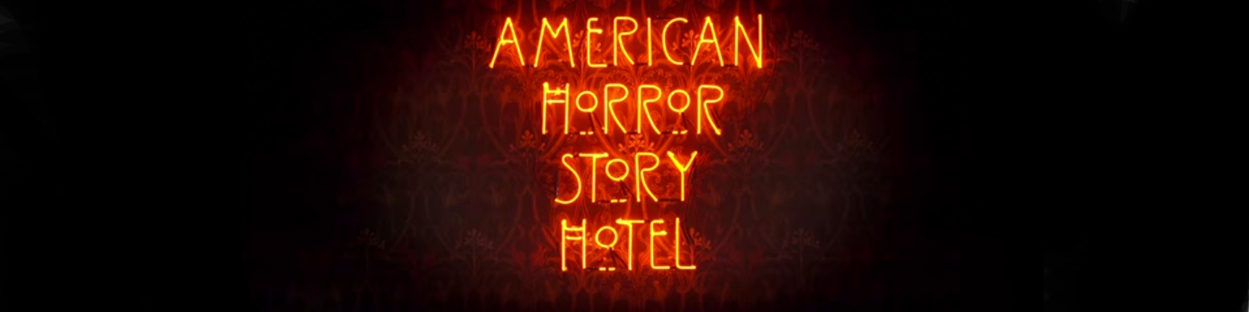 American Horror Story Hotel – Review