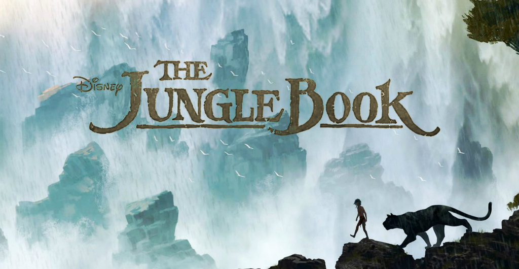 7 differences between The Jungle Book Films (1967 vs. 2016)